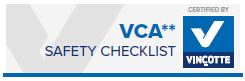 VCA | Casteleyn